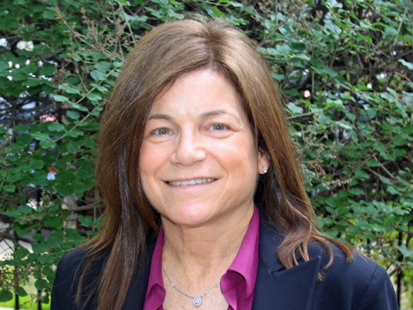 Renee Meltzer Kalman